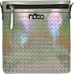 Torebki NOBO, kolekcja wiosna 2020