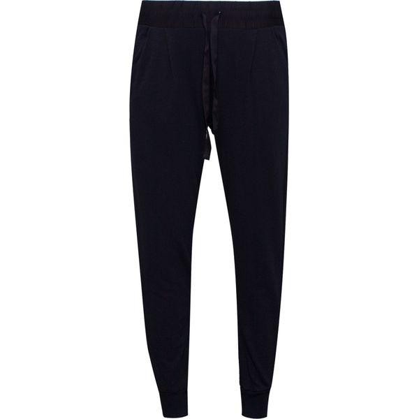 d633a26851 Spodnie dresowe DEHA EXPRESSION Czarny - Spodnie dresowe damskie ...