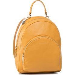 Torby i plecaki damskie Coccinelle Kolekcja wiosna 2020