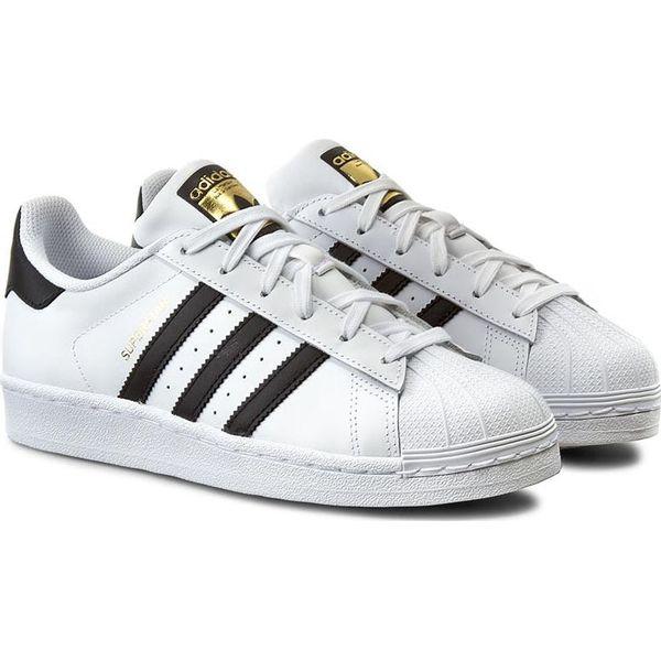 różnie nowe tanie Stany Zjednoczone adidas buty biale