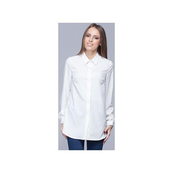 Koszule damskie ze sklepu Mustache.pl Kolekcja zima 2020  O0RV1