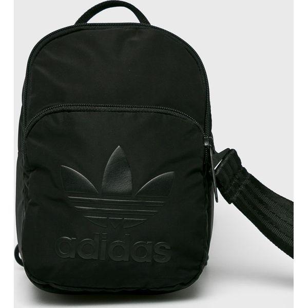 5766236e1960d adidas Originals - Plecak - Plecaki męskie marki adidas Originals ...