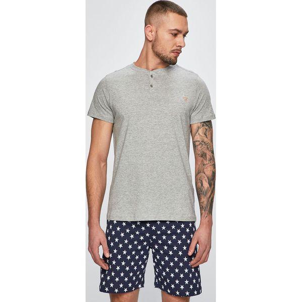 0950c8d4f41ec6 Guess Jeans - Piżama - Piżamy męskie marki Guess Jeans. Za 259.90 zł ...