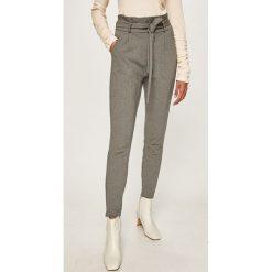 Wyprzedaż spodnie damskie Kolekcja zima 2020 Sklep