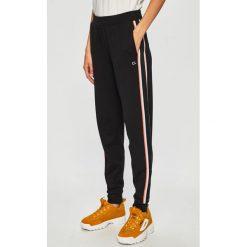 3ac57e5db29c2a Spodnie dresowe calvin klein damskie - Spodnie dresowe damskie ...