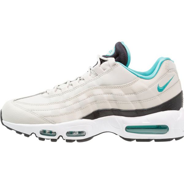 Nike Sportswear AIR MAX 95 ESSENTIAL Tenisówki i Trampki