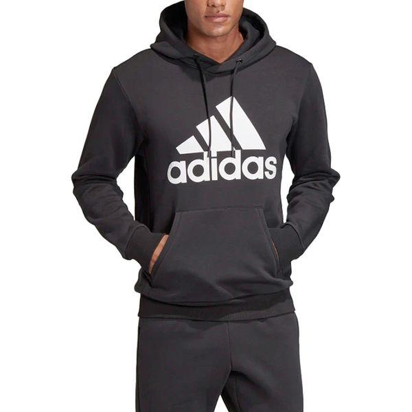 Bluza adidas męska MH BOS PO FT EB5247