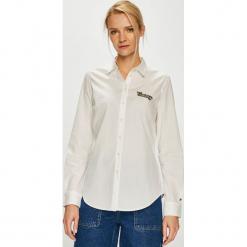 3f75ce67f89e2 Wyprzedaż - koszule damskie marki Tommy Hilfiger - Kolekcja lato ...