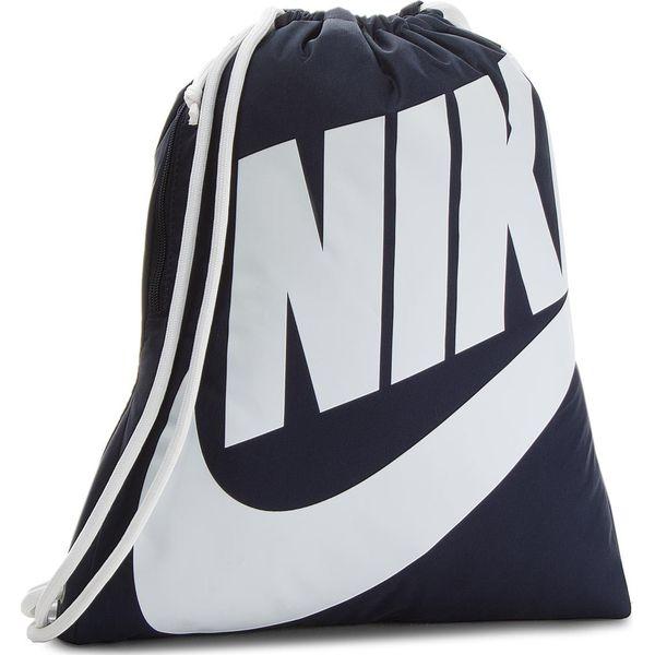 e00601199b346 Plecak NIKE - BA5351 451 - Plecaki damskie marki Nike. Za 75.00 zł. - Plecaki  damskie - Torby i plecaki damskie - Akcesoria damskie - Akcesoria - Sklep  ...