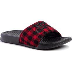 Wyprzedaż obuwie męskie Nike Kolekcja zima 2020 Sklep