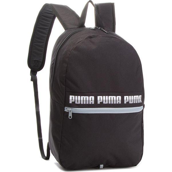 d1c3bf2187d5a Plecaki męskie marki Puma - Kolekcja wiosna 2019 - Sklep Radio ZET