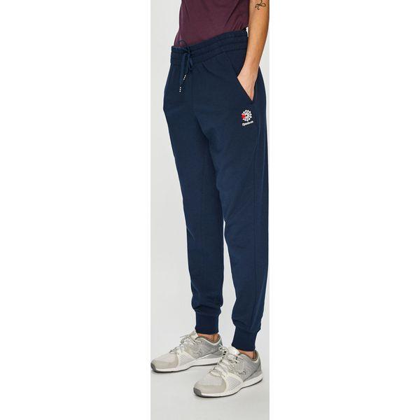 Reebok Classic Spodnie