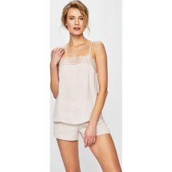 d516e3b23b3c11 Wyprzedaż - bielizna damska ze sklepu Answear.com - Kolekcja wiosna ...