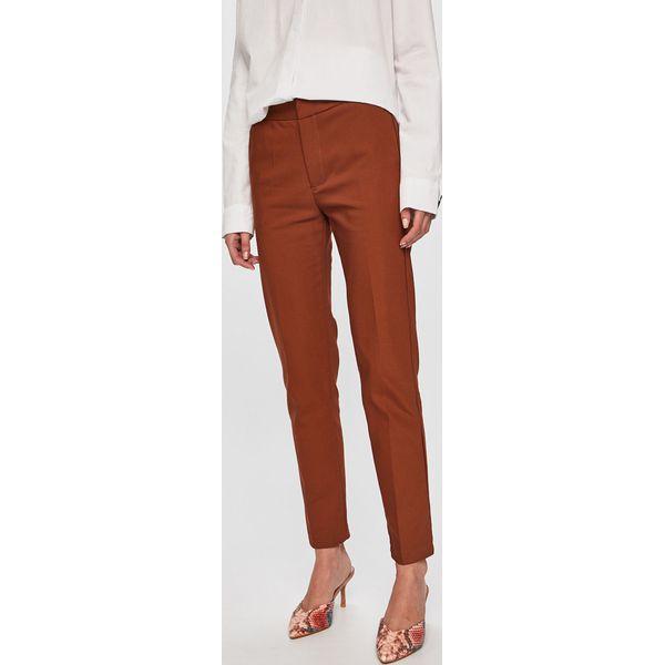 05e24b53 Answear - Spodnie