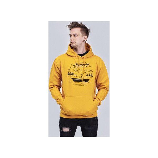 2e6224ed6a Odzież marki Ninety eight clothing - Kolekcja wiosna 2019 - Sklep Radio ZET