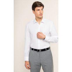 Koszule męskie bez kołnierzyka, bez ramiączek Kolekcja  eV2kX