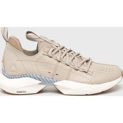 Wyprzedaż buty sportowe męskie Reebok Kolekcja wiosna