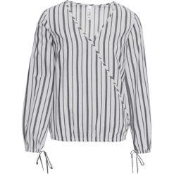 0aab3c8d8f Eleganckie tuniki dla puszystych pań - Tuniki damskie - Kolekcja ...
