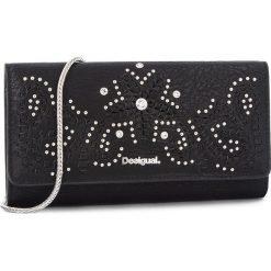 8f0e5f1d21af7 Wyprzedaż - torebki wizytowe damskie marki Desigual - Kolekcja ...