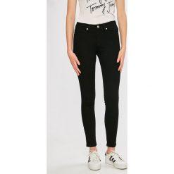 63a5e56ad4cfe Calvin Klein Jeans - Jeansy CKJ 001. Jeansy damskie marki Calvin Klein Jeans .