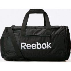 7c5902c8ec056 Reebok - Torba. Torby na ramię męskie marki Reebok. W wyprzedaży za 129.90  zł ...