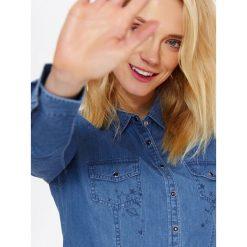 80945176c1 Koszule damskie - Kolekcja zima 2019 - Sklep Radio ZET
