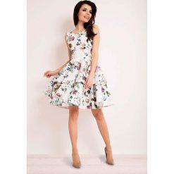 Sukienki W Kwiaty Na Wesele Dlugie Sklep Radio Zet