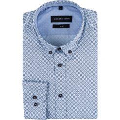C&a koszule męskie Koszule męskie Kolekcja lato 2020  337Bw