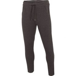 807814f8700b 4F. Spodnie sportowe męskie. 139.99 zł. Spodnie dresowe męskie SPMD302 -  granat melanż.