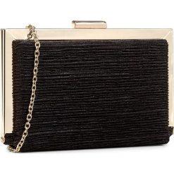 c4cf0fea2cd78 Wyprzedaż - czarne torebki wizytowe damskie marki Monnari - Kolekcja ...