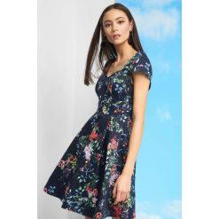 732909f0d7 Wyprzedaż - odzież ze sklepu Orsay - Kolekcja wiosna 2019 - Sklep ...