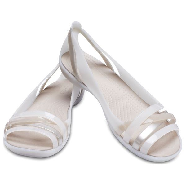 f7e1f1e8ff8 Wyprzedaż - sandały damskie ze sklepu Mall.pl - Kolekcja wiosna 2019 -  Sklep Radio ZET